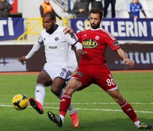 Antalyaspor-vs-Sivasspor-