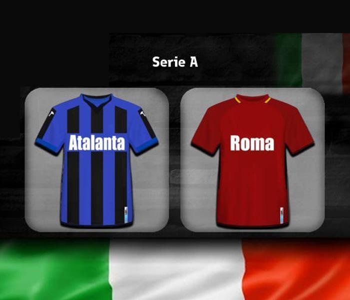 Atalanta-vs-Roma