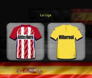 Atletico-Madrid-vs-Villarreal
