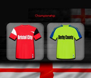 Bristol-City-vs-Derby-County
