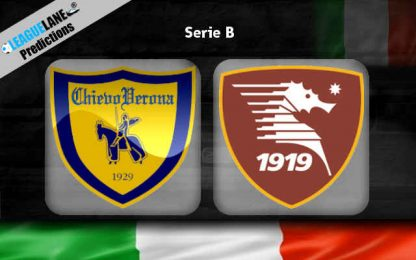 Chievo-vs-Salernitana