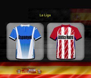 Espanyol-vs-Atletico-Madrid