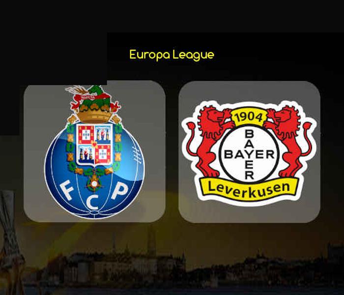 FC-Porto-vs-Bayer-Leverkusen