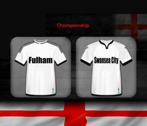 Fulham-vs-Swansea