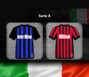 Inter-Milan-vs-AC-Milan