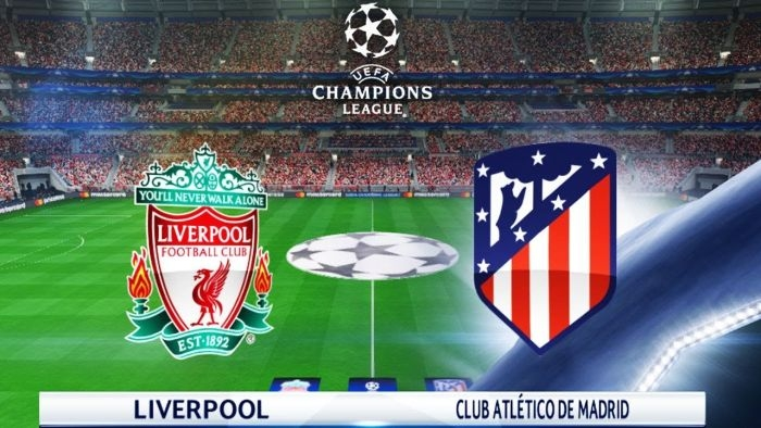 Liverpool_vs_Atletico_Madrid