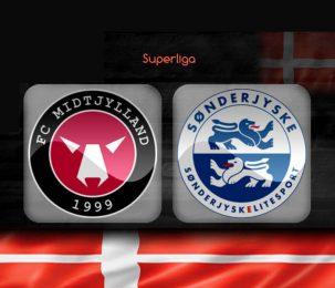 Midtjylland-vs-Sonderjyske