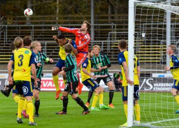 Nhan-dinh-Angelholms-vs-BK-Astrio