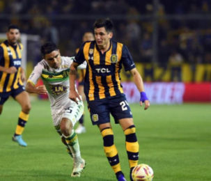 Nhan-dinh-CA-Rosario-vs-Colon