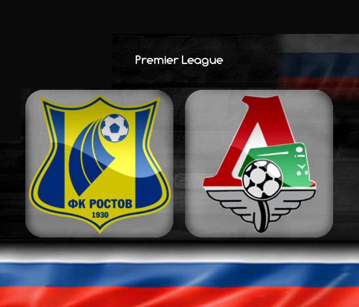 Nhan-dinh-FC-Rostov-vs-Lokomotiv-Moscow