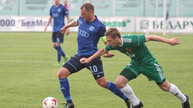 Nhan-dinh-Gorodeya-vs-Shakhtyor-Soligorsk