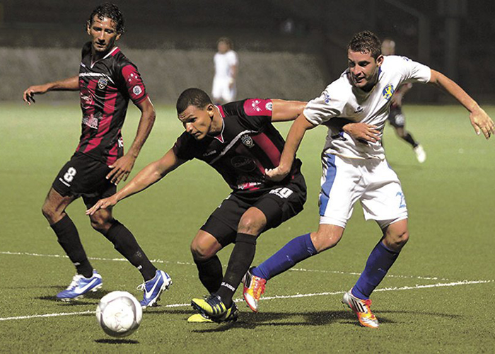Nhan-dinh-Juventus-Managua-vs-Walter-Ferretti