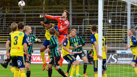 Nhan-dinh-Lunds-BK-vs-IFK-Malmo
