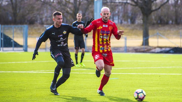 Nhan-dinh-Lunds-BK-vs-IFK-Malmo