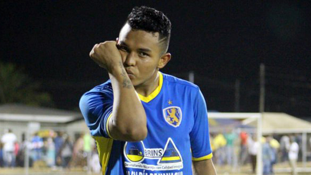 Nhan-dinh-Managua-vs-Juventus-Managua