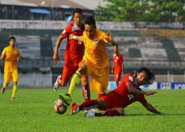 Nhan-dinh-Sagaing-vs-Chin-United