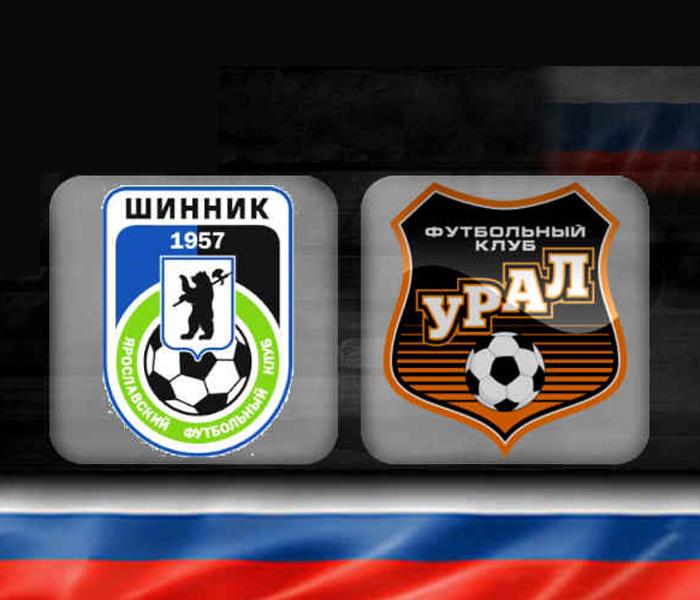 Nhan-dinh-Shinnik-Yaroslavl-vs-Ural
