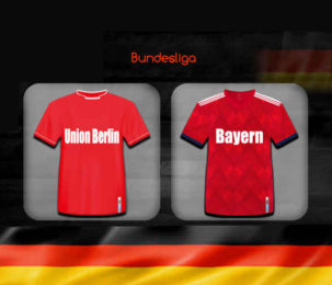 Nhan-dinh-Union-Berlin-vs-Bayern-Munich