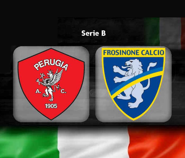 Perugia-vs-Empoli