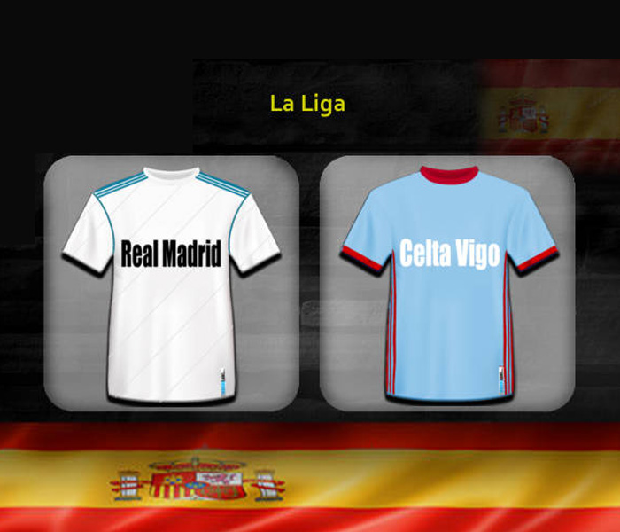 Real-Madrid-vs-Celta-Vigo