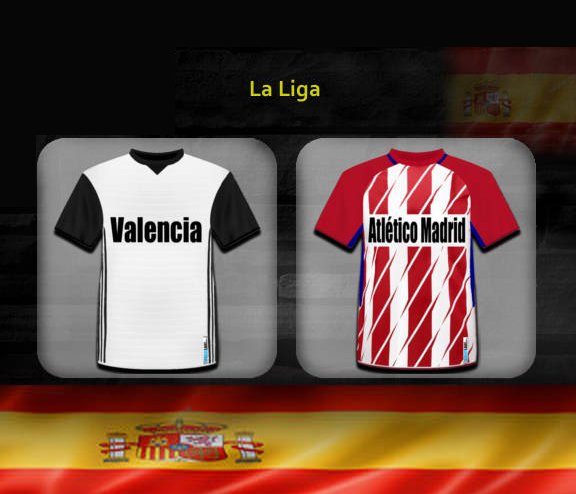 Valencia-vs-Atletico-Madrid
