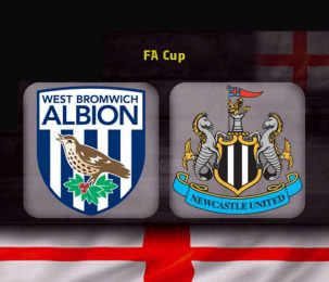 West-Brom-vs-Newcastle