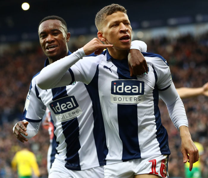 West-Brom-vs-Preston