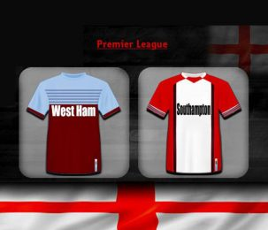 West-Ham-vs-Southampton