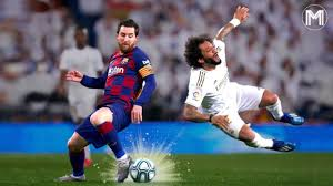 Lionel-Messi-vs-Physics