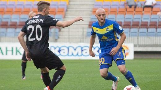 Nhan-dinh-BATE-Borisov-vs-Torpedo-Zhodino