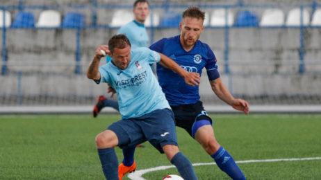 Nhan-dinh-Dinamo-Brest-vs-Shakhtyor-Soligorsk
