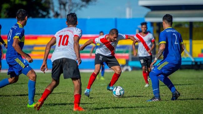 Nhan-dinh-Ferretti-vs-Jalapa