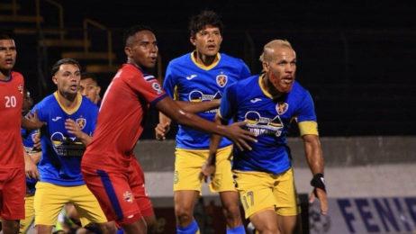 Nhan-dinh-Managua-vs-Walter-Ferretti