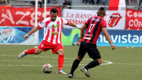Nhan-dinh-Real-Esteli-vs-Juventus-Managua