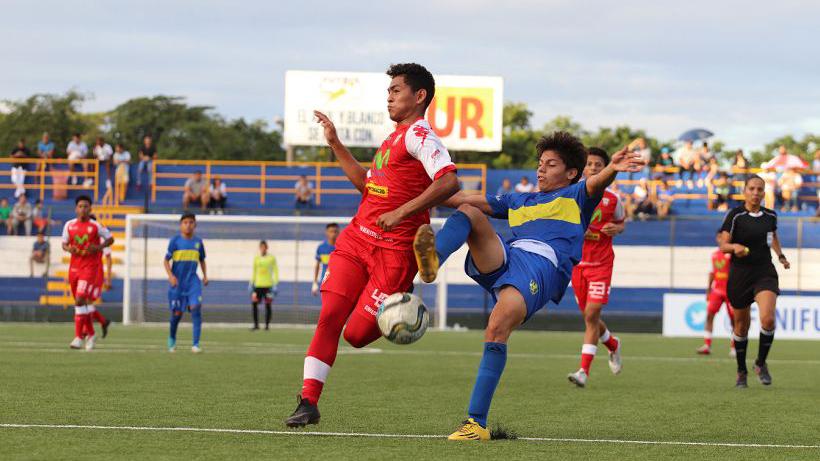 Nhan-dinh-U20-Juventus-Managua-vs-U20-Jalapa
