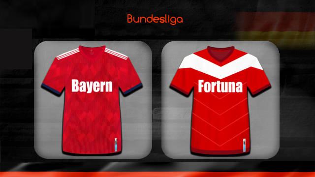 Nhan-dinh-Bayern-Munich-vs-Duesseldorf-