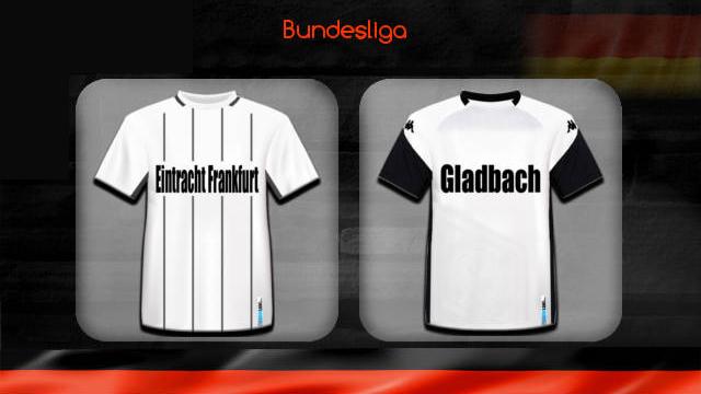 Nhan-dinh-Eintracht-Frankfurt-vs-Monchengladbach
