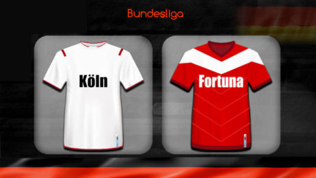 Nhan-dinh-FC-Koln-vs-Dusseldorf
