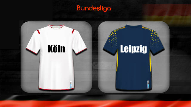 Nhan-dinh-FC-Koln-vs-RB-Leipzig