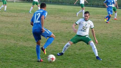 Nhan-dinh-FC-Merw-vs-FC-Altyn-Asyr