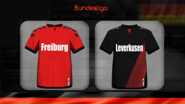Nhan-dinh-Freiburg-vs-Leverkusen