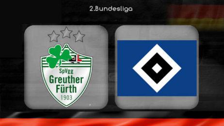 Nhan-dinh-Greuther-Furth-vs-Hamburger-
