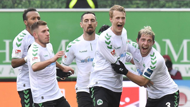 Nhan-dinh-Greuther-Furth-vs-Hamburger-