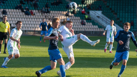 Nhan-dinh-Lokomotiv-Gomel-vs-Naftan-Novopolotsk