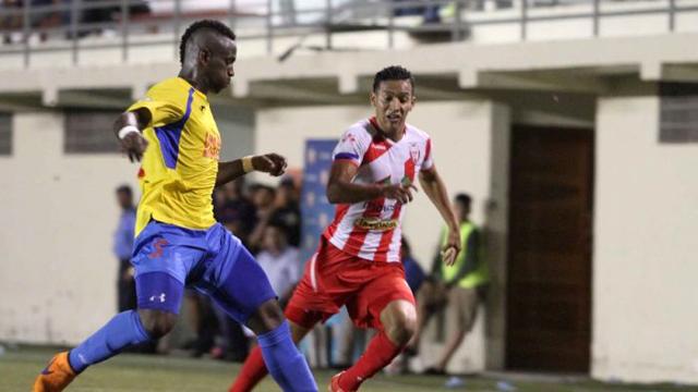 Nhan-dinh-Managua-vs-Real-Esteli