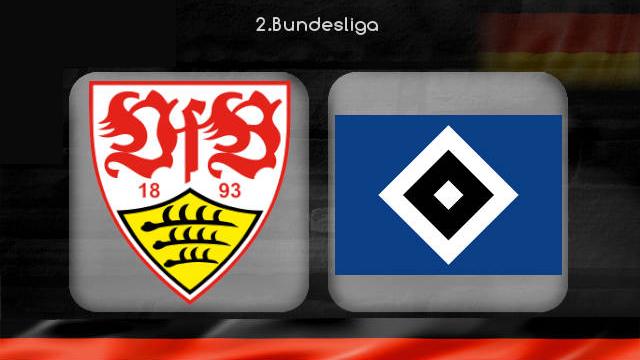 Nhan-dinh-Stuttgart-vs-Hamburger