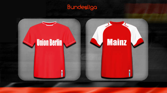 Nhan-dinh-Union-Berlin-vs-Mainz