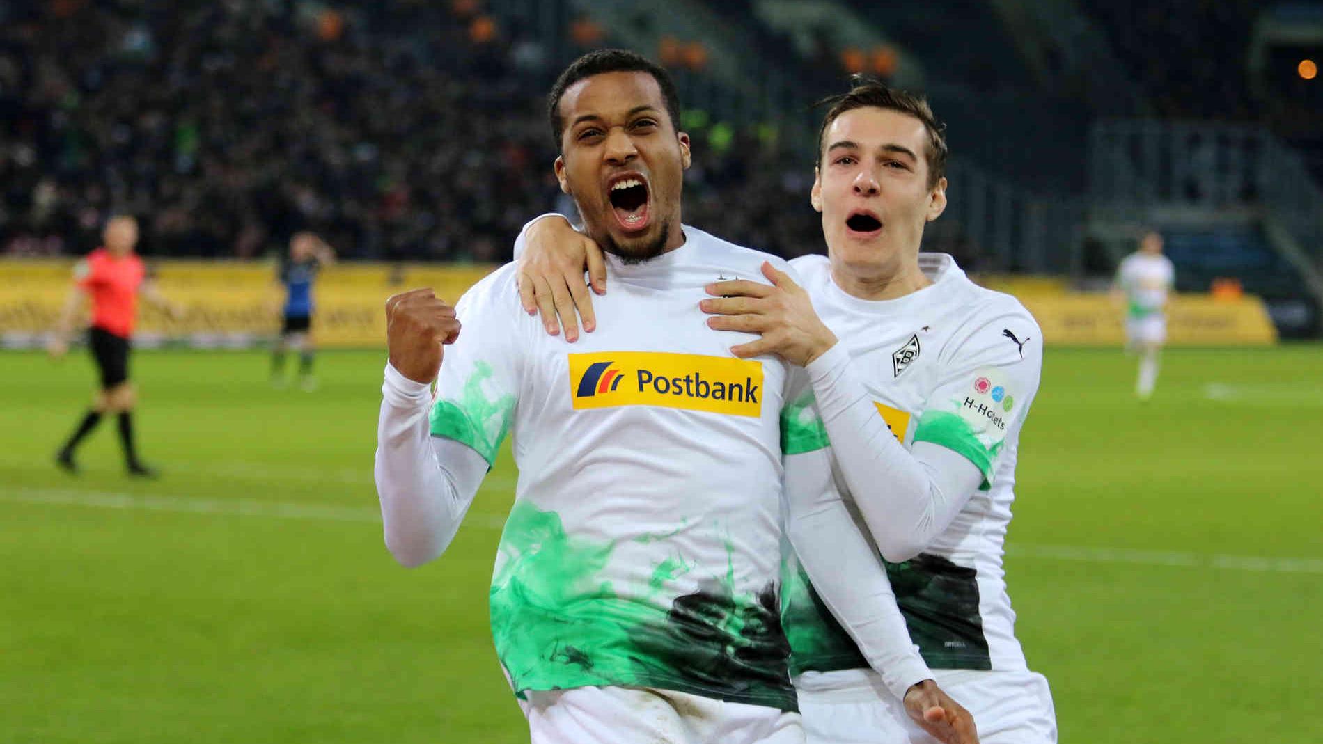 Nhan-dinh-Werder-Bremen-vs-Monchengladbach