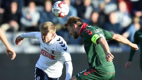 Nhan-dinh-Aarhus-vs-Aalborg
