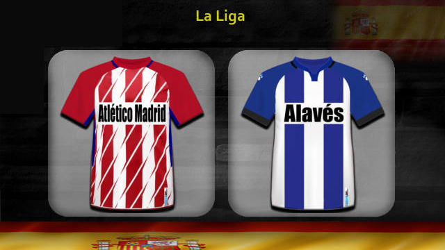 Nhan-dinh-Atletico-Madrid-vs-Alaves